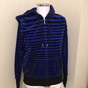 ‼️New Calvin Klein exercise jacket ‼️